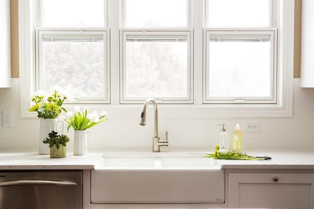 Rochester kitchen traditional kitchen minneapolis - Interior decorators rochester ny ...