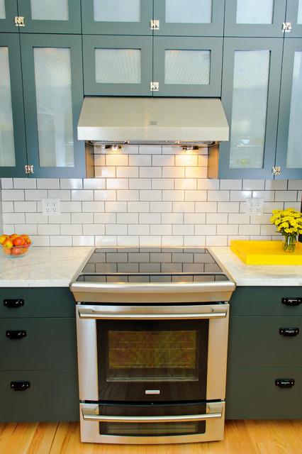 Rock Star Kitchen Modern Kitchen Miami By Errez