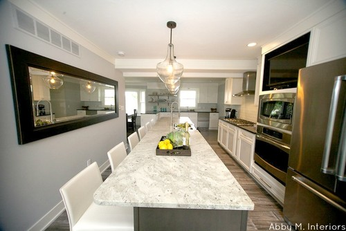 Colonial White Granite Granite Countertops Granite Slabs
