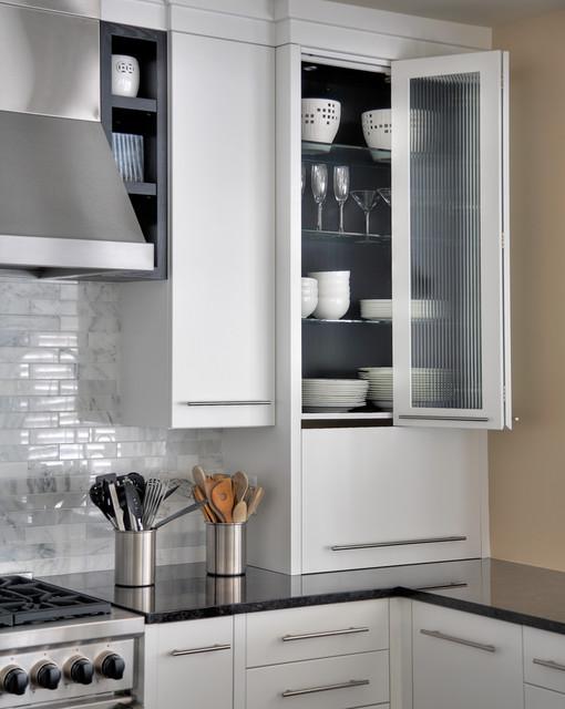 custom kitchen cabinets rockville md  www.thesoccer.net