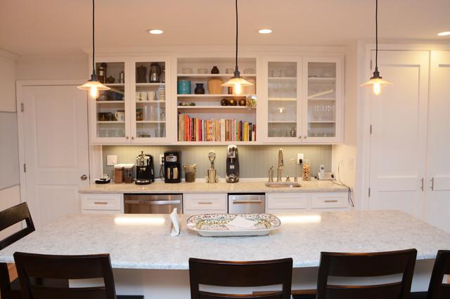 rockville md white kitchen remodel traditional rockville md 20855 contemporary kitchen design