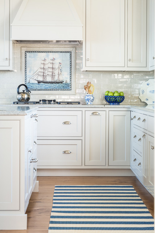 nautical kitchen design 10 must see nautical kitchen ideas ruby 1053