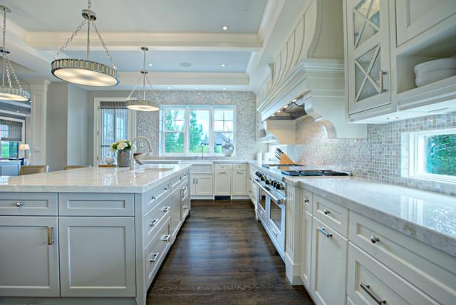 Rockyview Dream transitional-kitchen