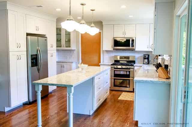 how to tile a kitchen countertop rococo countertop modern kitchen 8919
