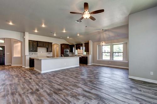 Bathtubs For Sale >> Is this floor Mohawk Treyburne Antique Amaretto?