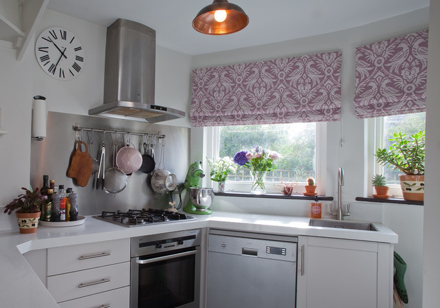 kitchen blinds ideas uk blinds forest hill se23 country kitchen 19192