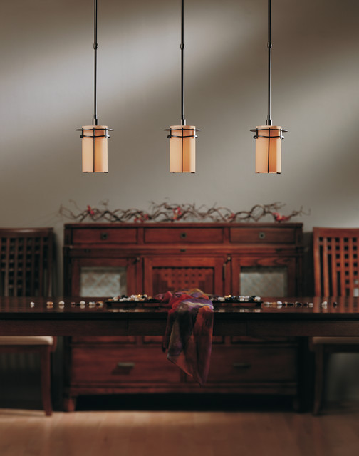 lights for the kitchen room lifestyle contemporary kitchen portland by 7074