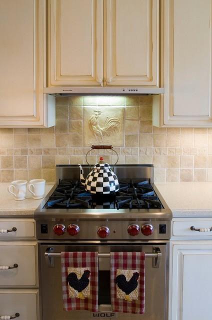 Fine Art Tileworks Handmade Relief Tile Tile Stone Countertops