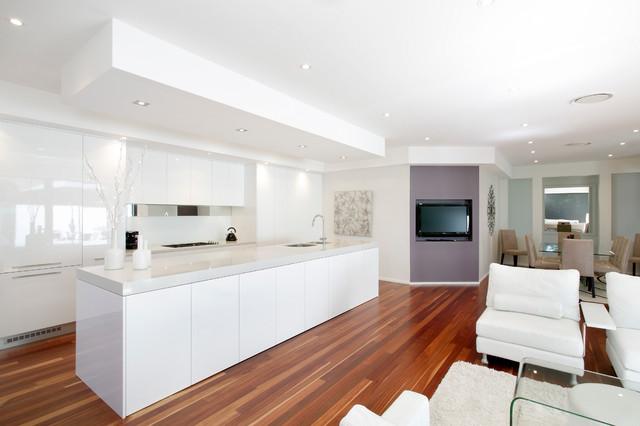 art of kitchens pty ltd kitchen designers remodelers