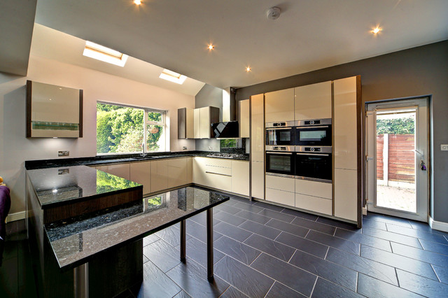 kitchen design gallery cheshire ct rotpunkt kitchen design and installed in bramhall 507