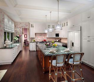 royal palm residence. Black Bedroom Furniture Sets. Home Design Ideas