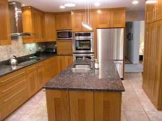20 by 10 kitchen layout home design and decor reviews for Kitchen design 11 x 12