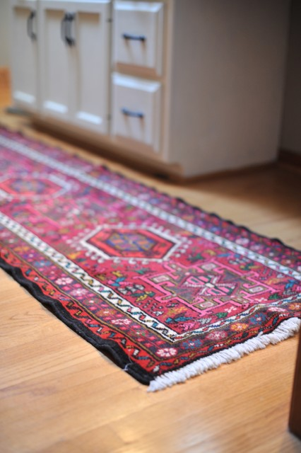 Traditional Kitchen Rugs Of Rugs