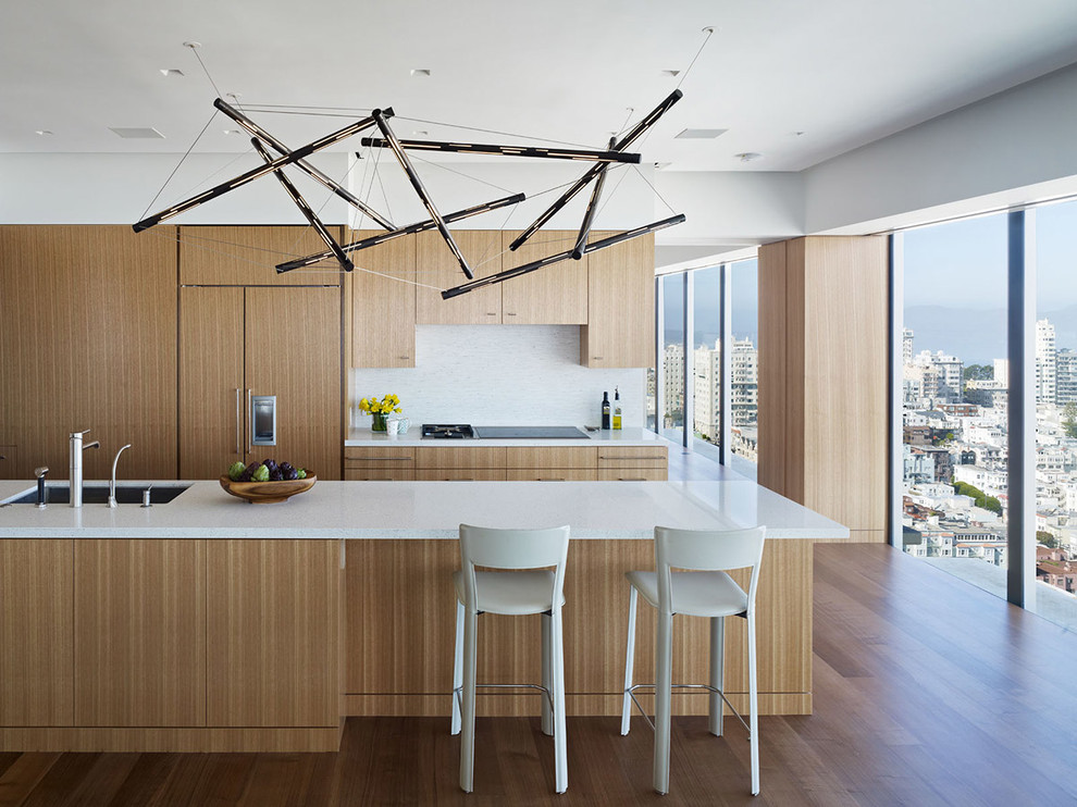 4 Items That Are More Beautiful and More Energy Efficient for Your Home