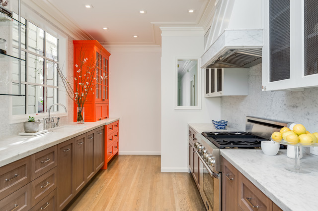 Accent Pieces Houzz Explore Traditional Kitchen Pieceore