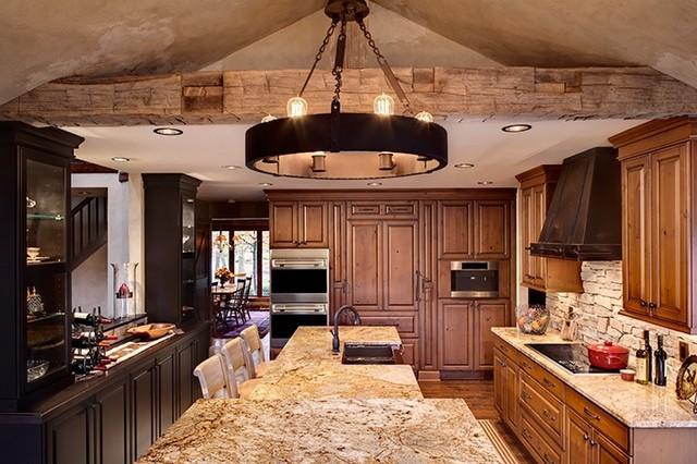 2018 2019 rustic-kitchen.jpg