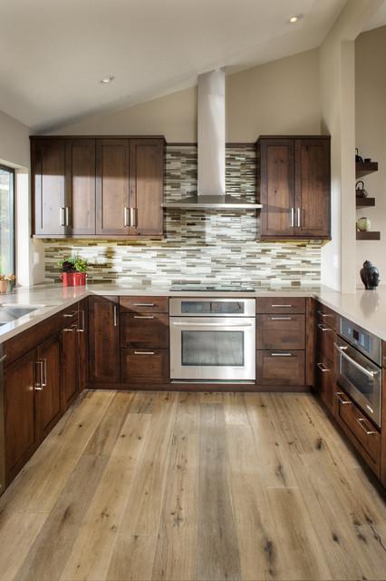And custom kitchen cabinets under allen roth linen ballantyne cabinet