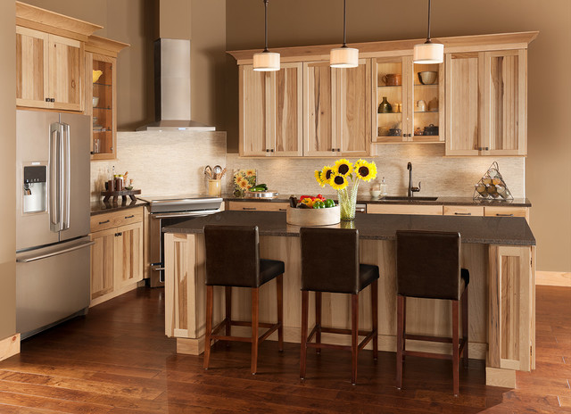 Woodmark Kitchen Cabinets Reviews