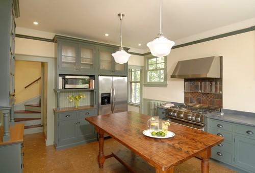 a pocketful of blue blue kitchen cabinets 2014 roche bobois