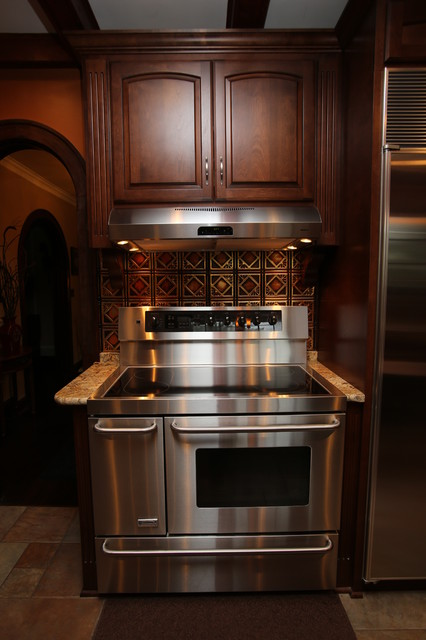 Austin Kitchen Remodel Kitchen Chicago By Reliable