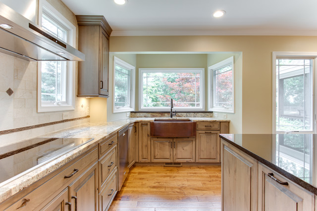 Reico Kitchen And Bath Frederick Maryland