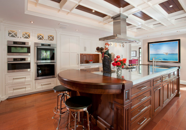 Rutt Kitchen By Main Street Cabinet Co Traditional Rutt Kitchen Cabinets