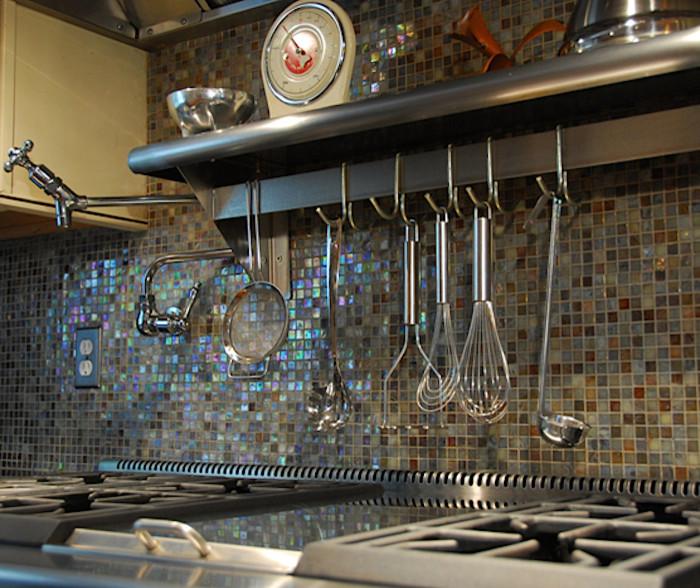 Rye Brook Kitchen
