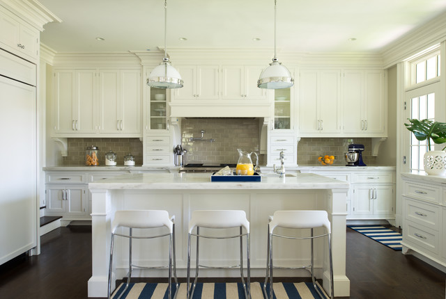 white kitchen cabinets rye ny traditional kitchen new york by comstock 1036
