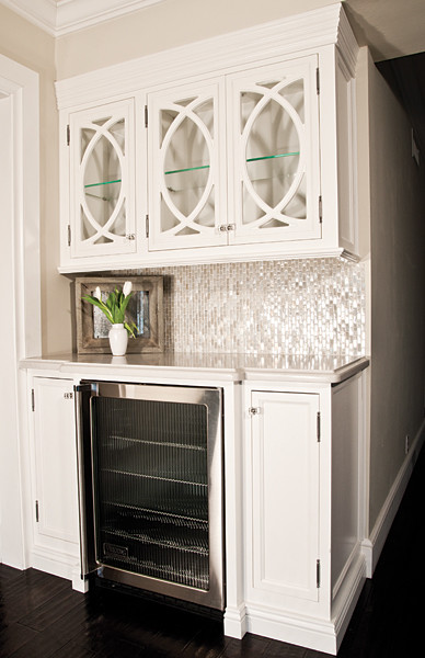 Rysso Peters traditional-kitchen
