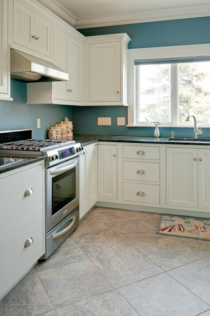 island for kitchens saco traditional kitchen other metro by maine 1942