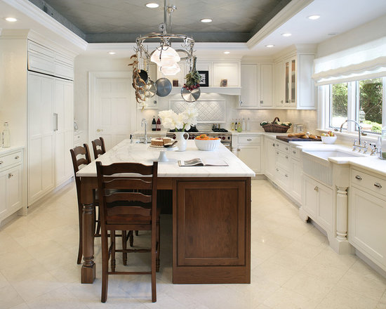 12x12 kitchen design ideas pictures remodel and decor for 12x12 kitchen remodel ideas