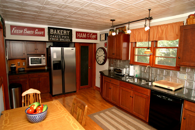 kitchen design bridgewater nj sam r bridgewater nj traditional kitchen by m 537