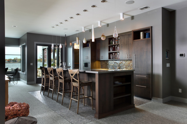 kitchen design studio grand rapids samples contemporary kitchen grand rapids by m 619