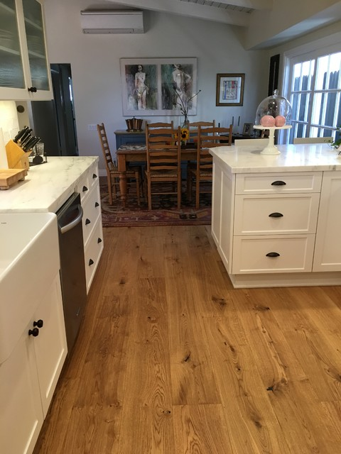 San clemente ca coastal kitchen orange county by for Floor covering suppliers