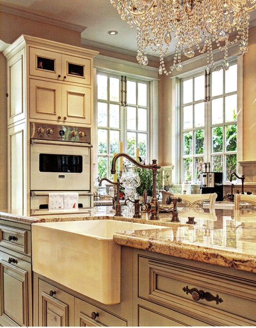 San Diego Home Garden Lifestyles Magazine 4 Kitchens Of