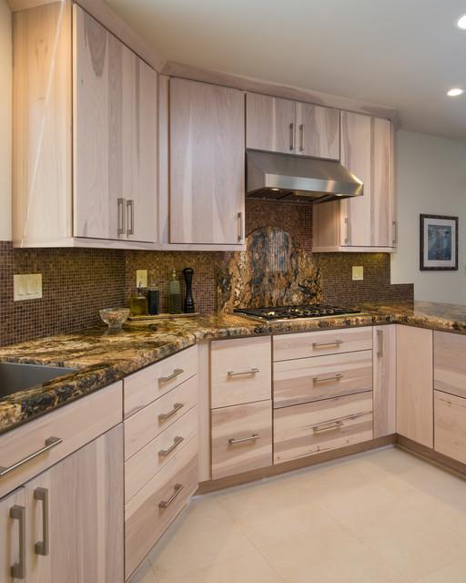 San Diego Kitchen 6 Modern Kitchen San Diego By