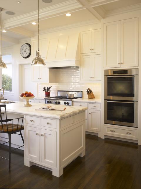 San Francisco Kitchen & Bath