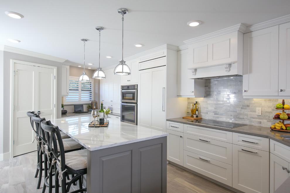 Sarasota, FL - Westin Hills - Home Remodel - Kitchens ...