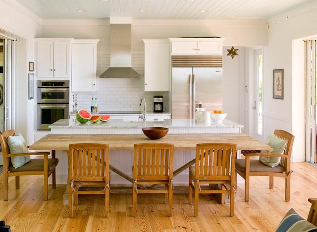 sarasota island house. Black Bedroom Furniture Sets. Home Design Ideas