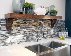Sask Cres Kitchen transitional-kitchen