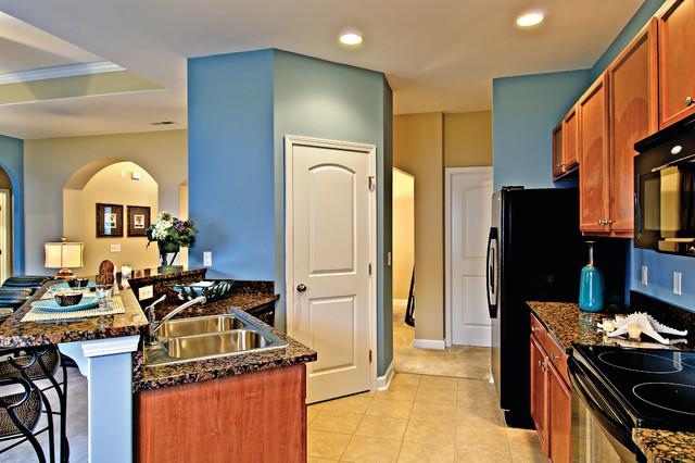 sater design collection s 6524 quot auburn quot home plan