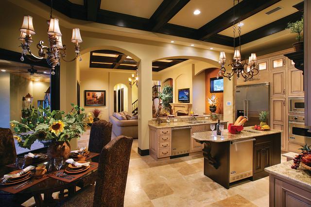 Sater Design House Plans House Design Ideas