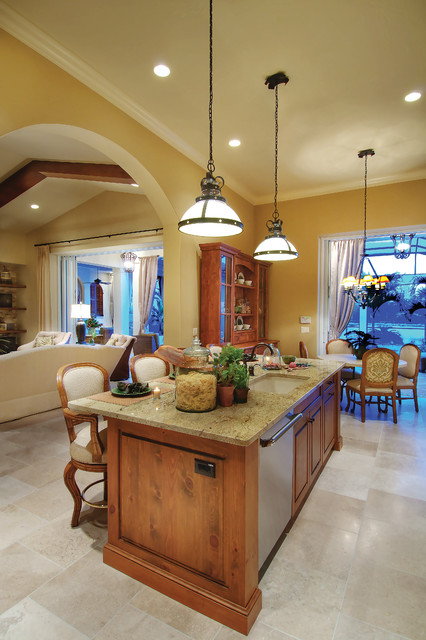 sater design collection s 6959 quot valdivia quot home plan