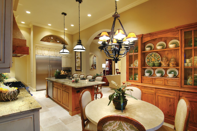 mediterranean-kitchen Valdivia Home Plan on home of the, home samples, home cargo, home estimates, home blog, home models, home building, home drawings, home contracts, home layout, home planner, home blueprints, home ideas, home kits, home needs, home designing, home floorplans, home tiny house, home home, home problems,