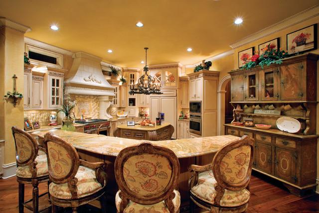 sater design collection s 8068 quot villa sabina quot home plan