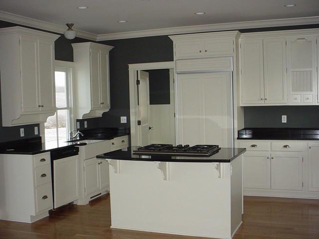 Sawyer farmhouse-kitchen