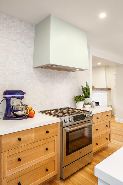 Scandanavian country kitchen astro design ottawa canada for Kitchen designs ottawa