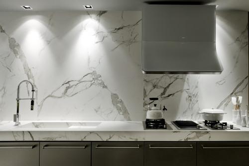 Aura15 in Scandinavian Design