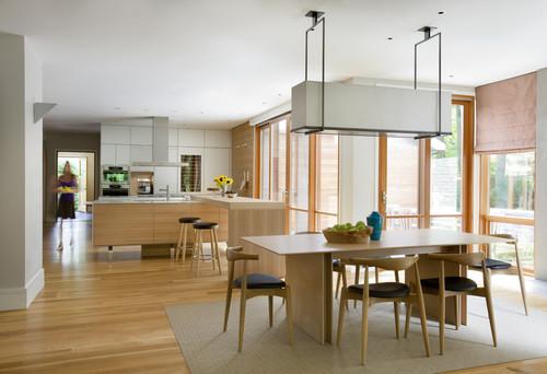 camarina studio design de interiores por rica marina. Black Bedroom Furniture Sets. Home Design Ideas