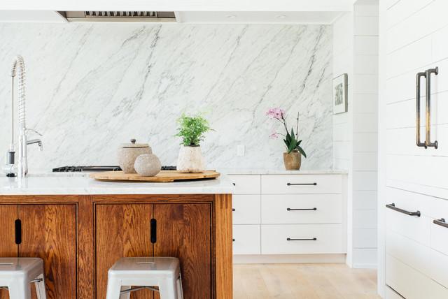 Scandinavian Kitchen skandinavisch-kueche